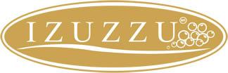Izuzzu